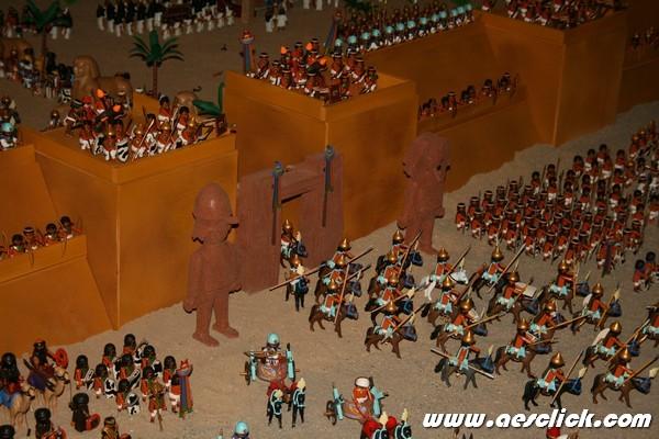 Palacio Edad Media Dragones de la Edad Media