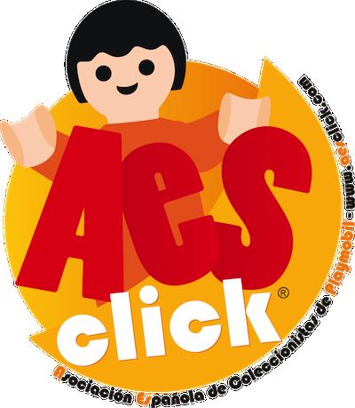 aesclick